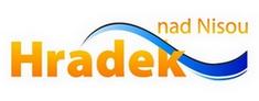 Hradek logo