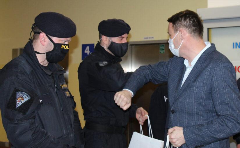 Devatenáctý dopis starostkám a starostům z Libereckého kraje